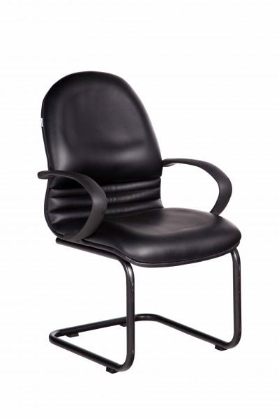 Ghế phòng họp giá rẻ TG 6426D