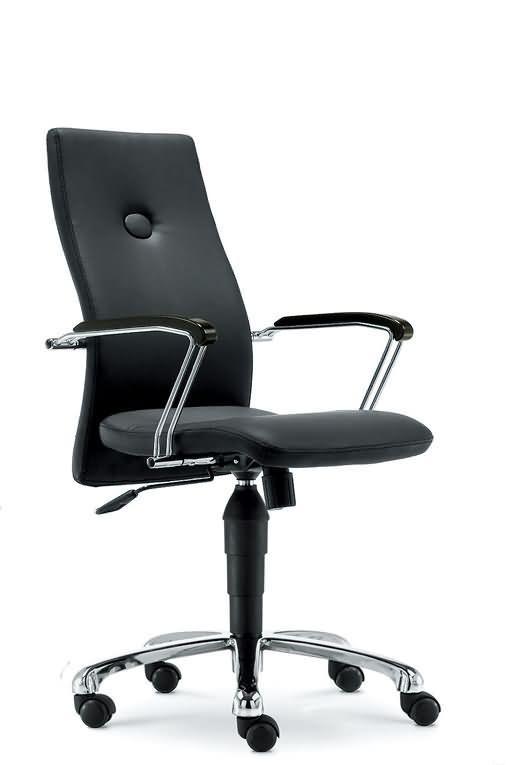 Ghế văn phòng cao cấp TG 8901R