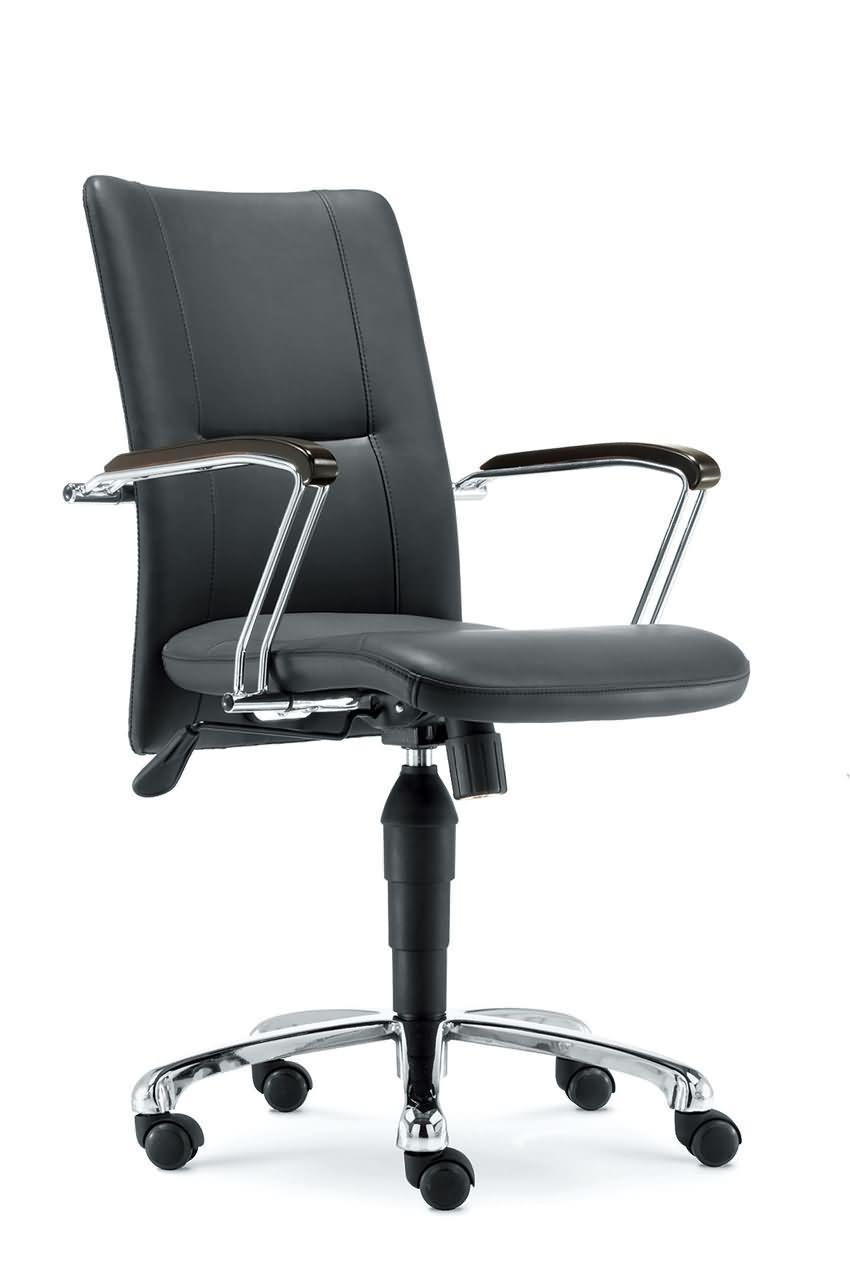 Ghế văn phòng cao cấp TG 8902R