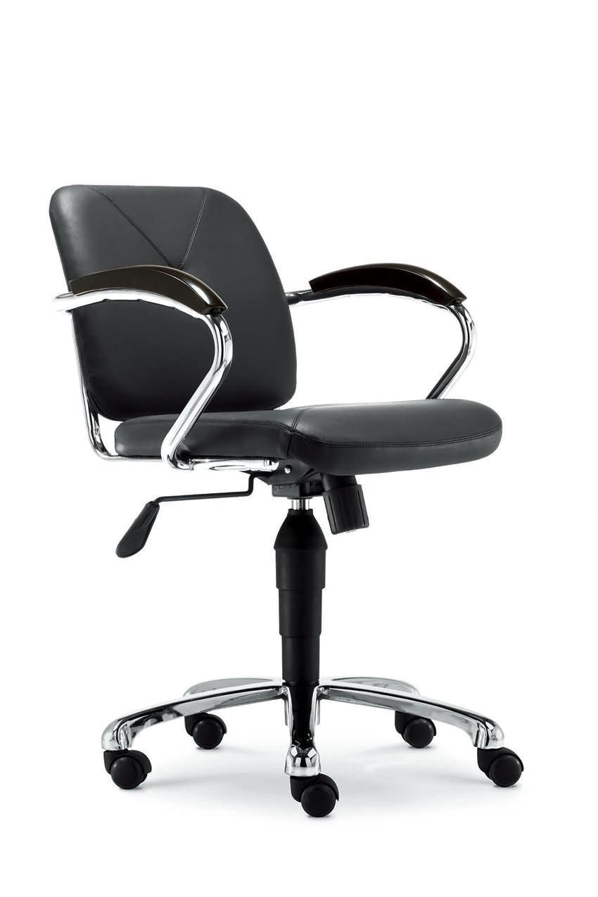 Ghế văn phòng cao cấp TG 8904R