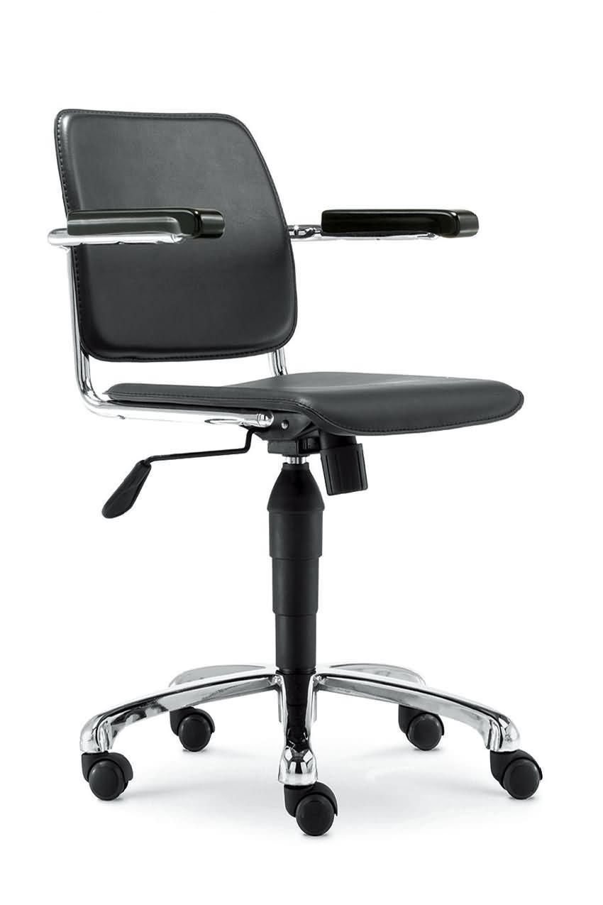 Ghế văn phòng cao cấp TG 8904R-1
