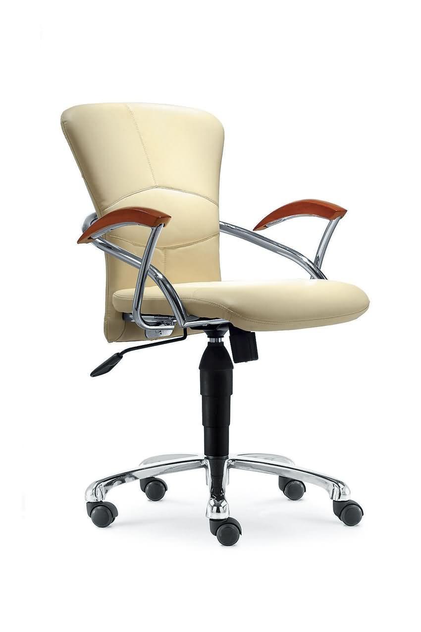 Ghế văn phòng cao cấp TG 8906R