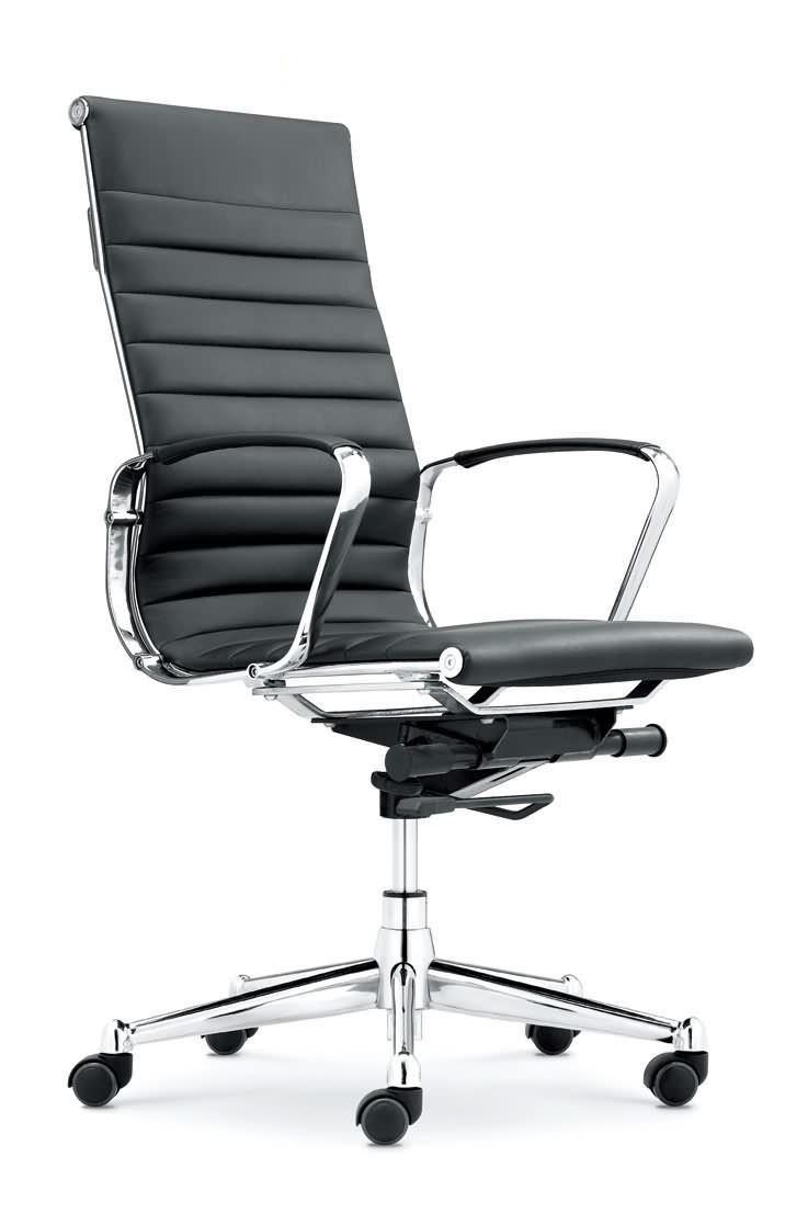 Ghế văn phòng cao cấp TG 8911R