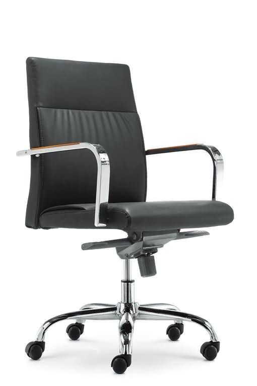 Ghế văn phòng cao cấp TG 8914R