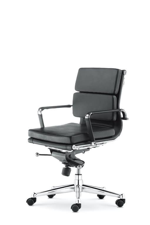 Ghế văn phòng nhập khẩu TG 8916R-1