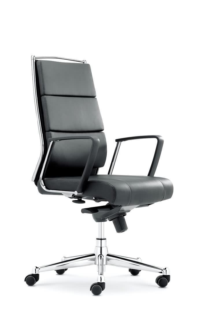 Ghế văn phòng nhập Tg 8920R-1