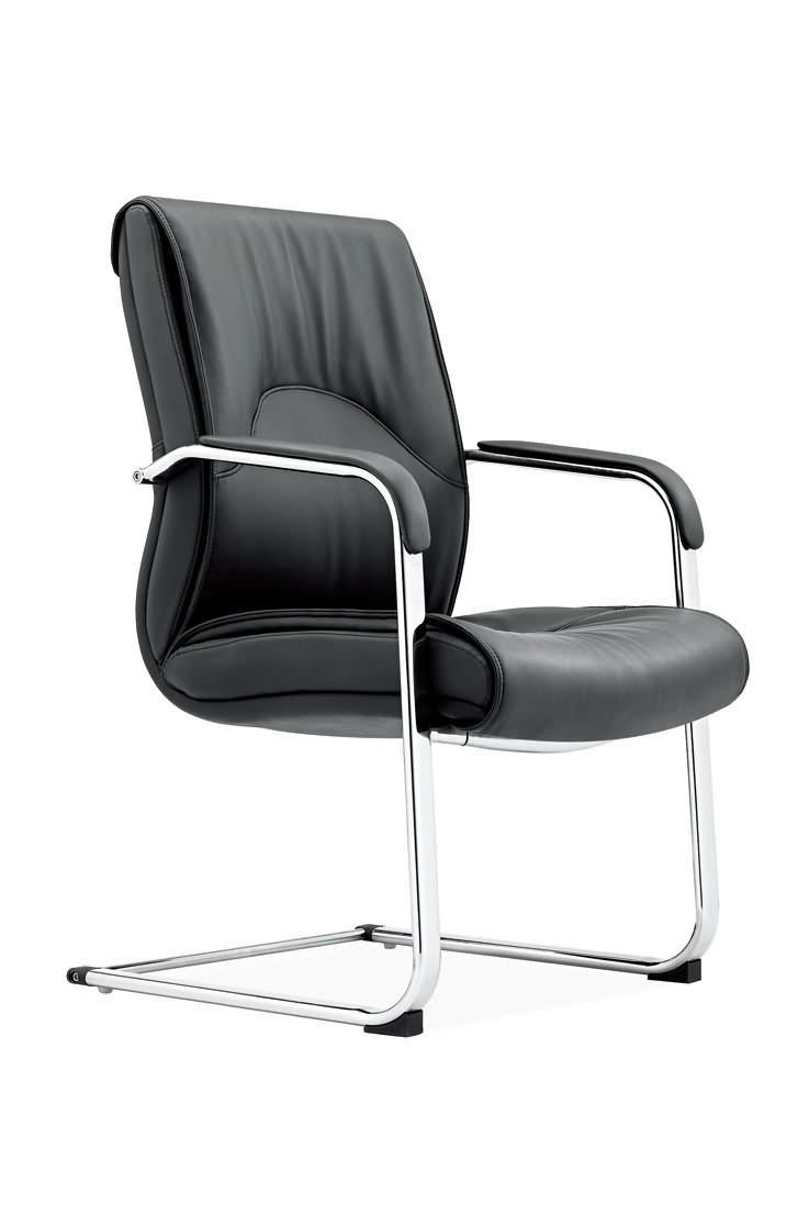 Ghế phòng họp cao cấp TG 7103A