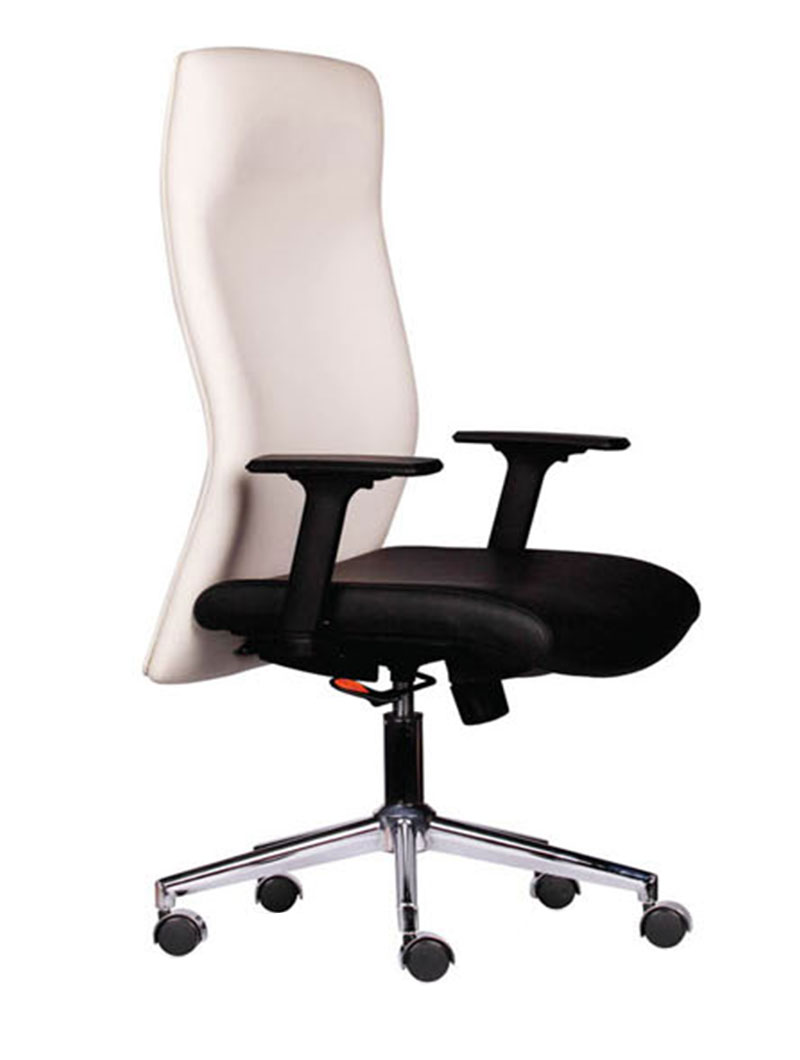 Ghế văn phòng TG 9919T