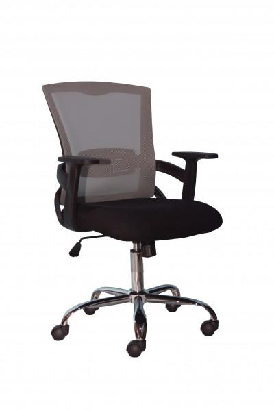 Ghế lưới văn phòng TG 48311