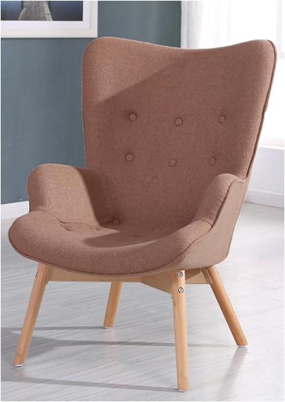 Ghế sofa quán cafe cao cấp TG 3304A