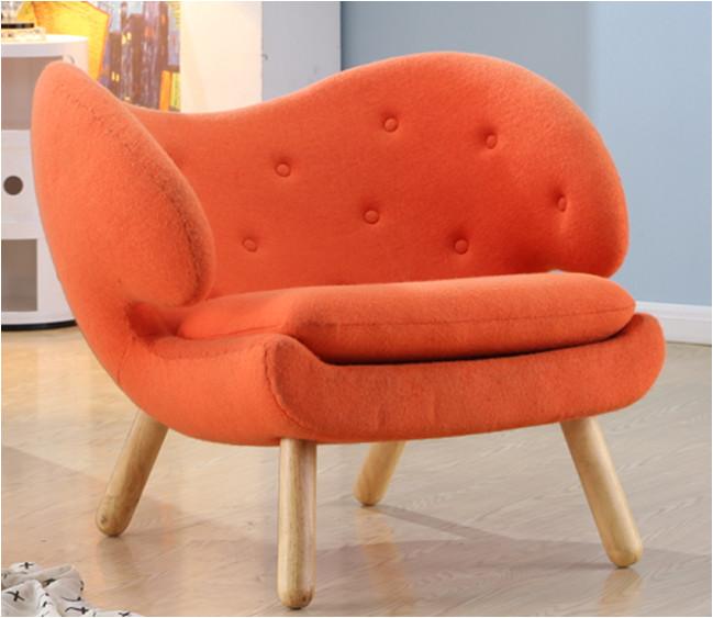 Ghế sofa quán cafe cao cấp TG 3303