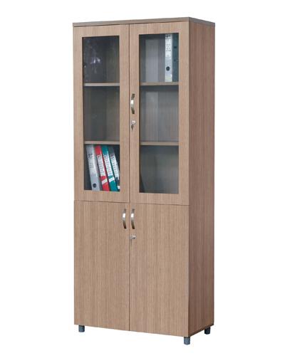 Tủ hồ sơ gỗ TG204k2