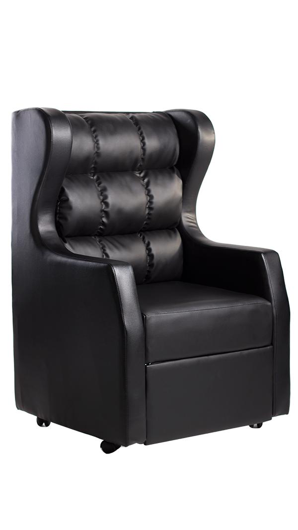 Ghế sofa giám đốc TG6251V