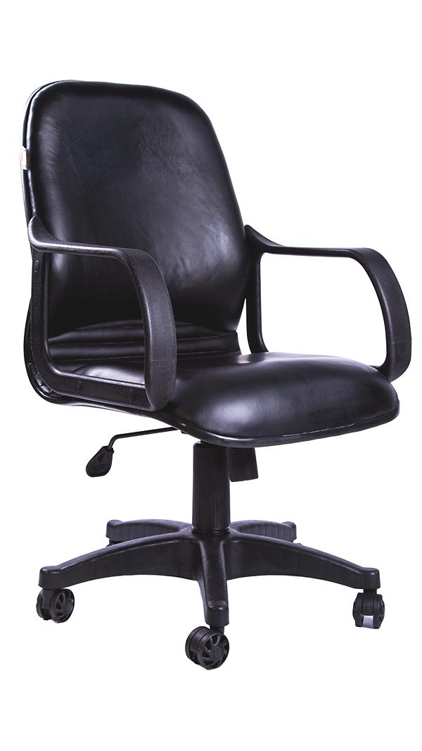 Ghế nhân viên văn phòng TG6023S
