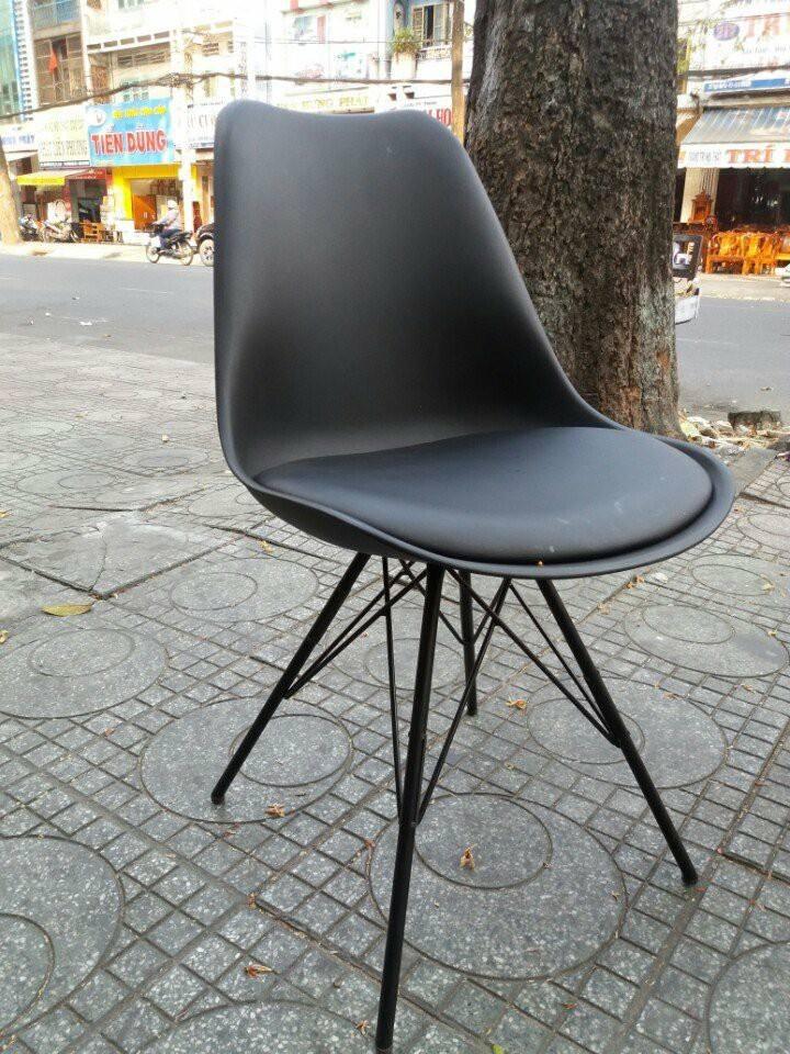 ghế quán cafe tg6602d