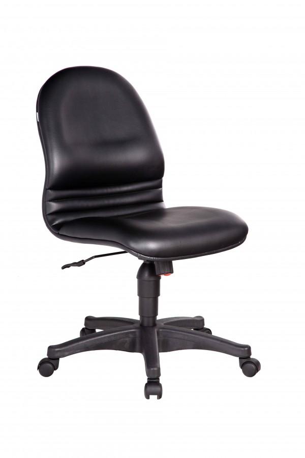 Ghế văn phòng không tay tg9326
