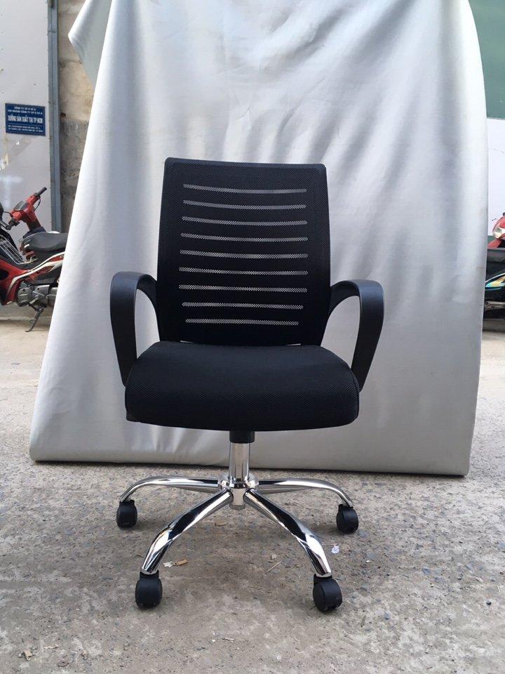 Ghế lưới văn phòng tg7133