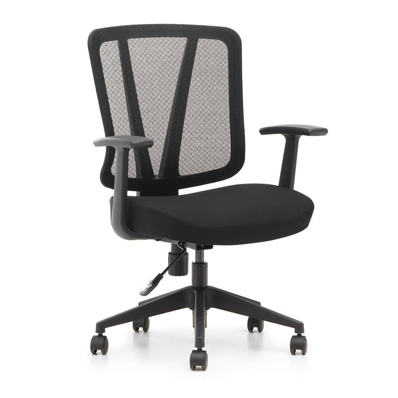 Ghế lưới văn phòng tg7130