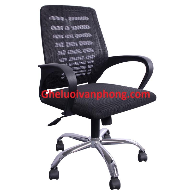 Ghế lưới văn phòng tg7122