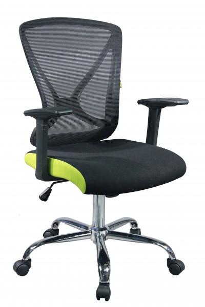 Ghế lưới văn phòng tg1832