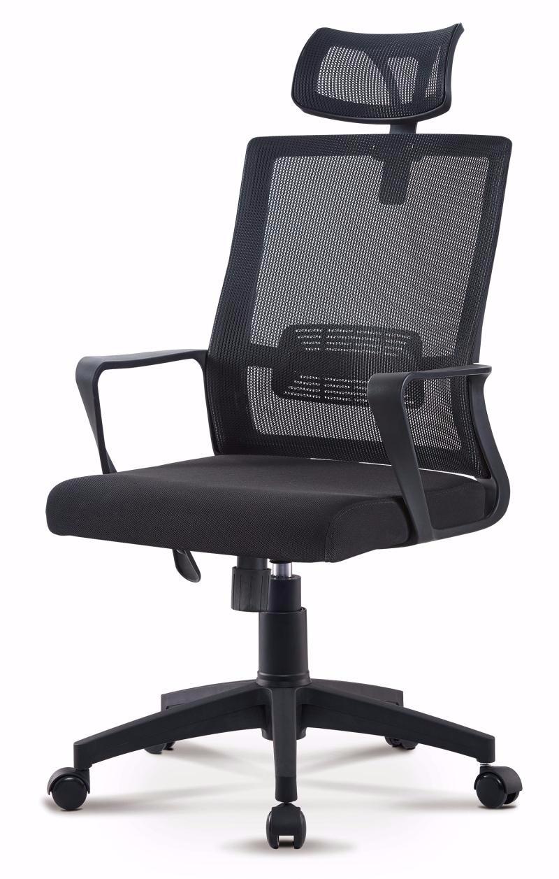 Ghế lưới văn phòng tk3141
