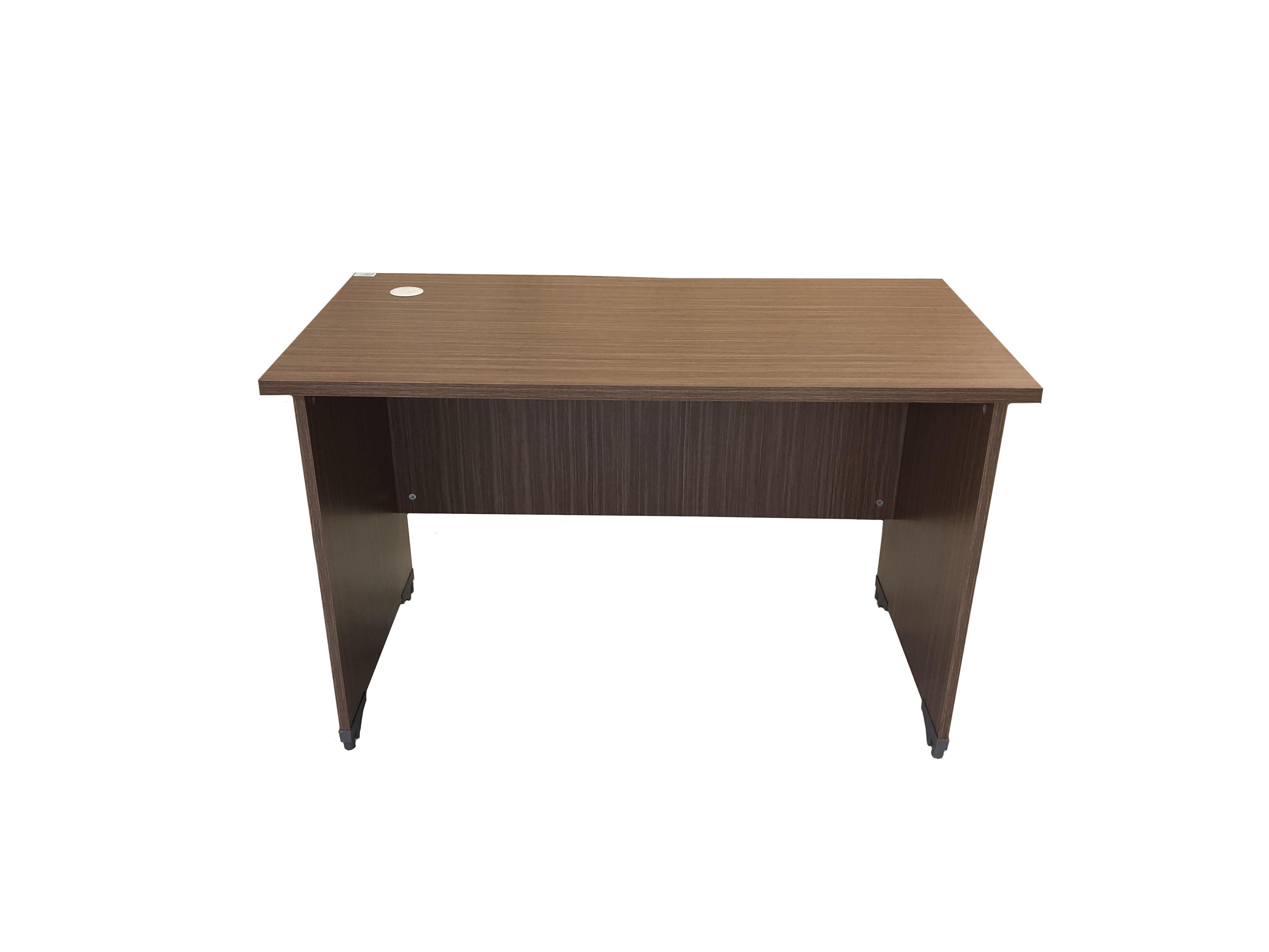 bàn văn phòng gỗ tg801m