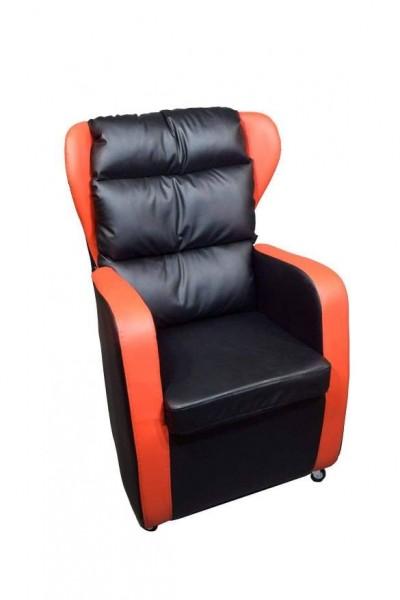 Ghế sofa phòng game net tg1180