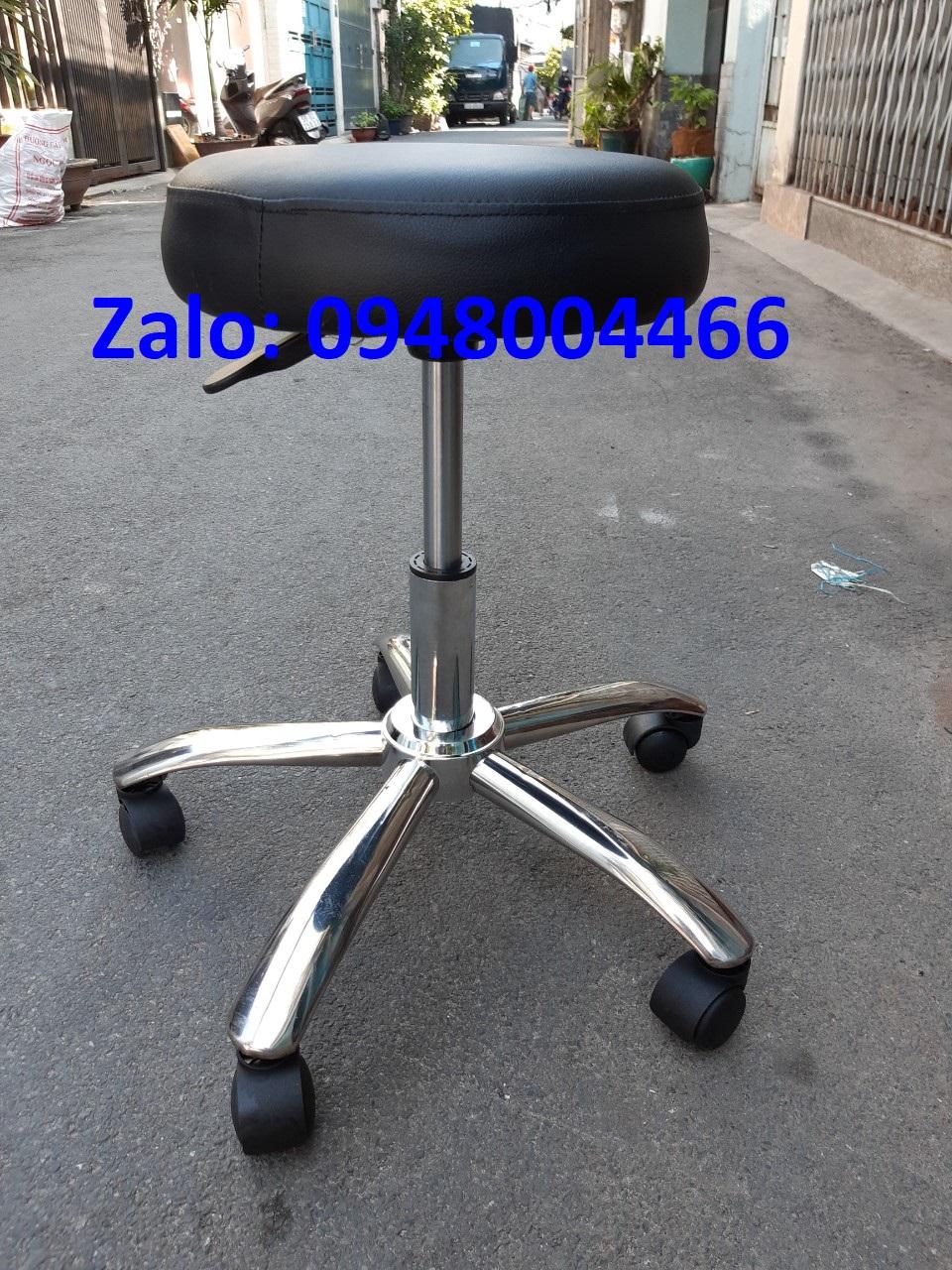 Ghế văn phòng giá rẻ tg3310t