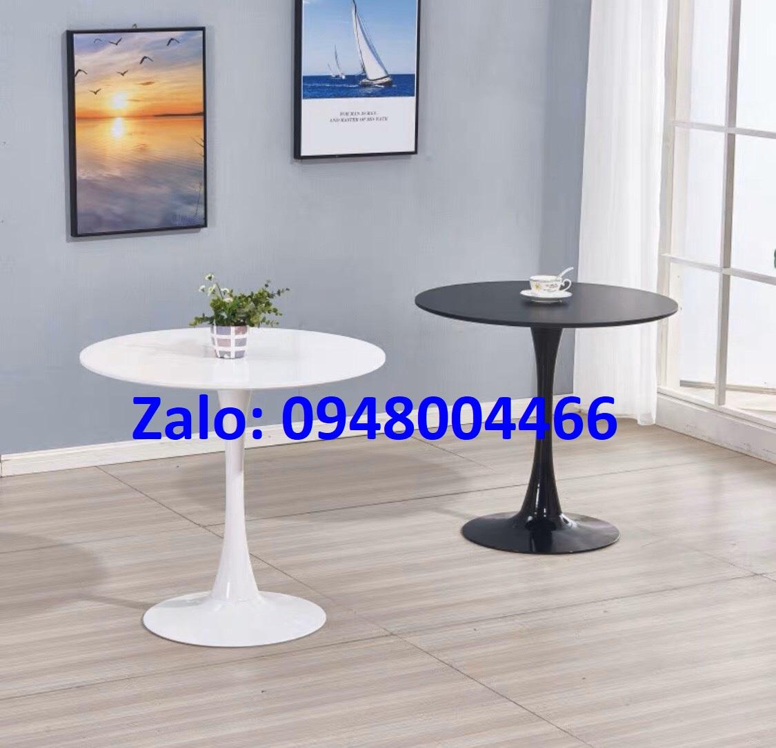 Bàn quán cafe văn phòng tg7815b