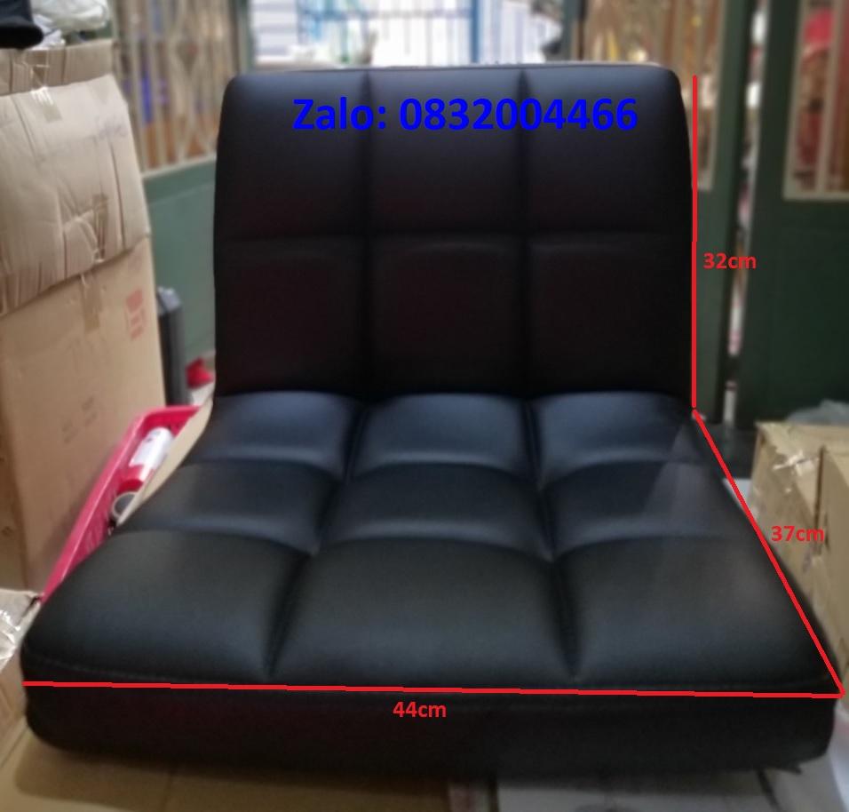 Mặt ghế quầy bar tk8688m