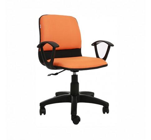 Ghế nhân viên giá rẻ TG 6036