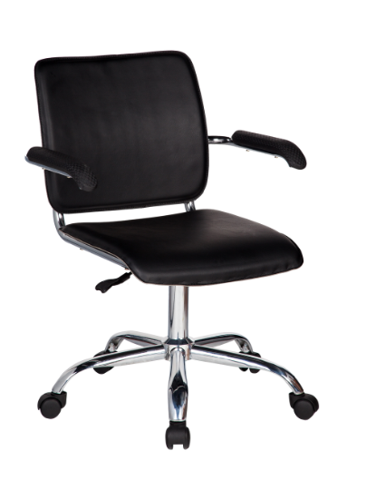 Ghế văn phòng TG6516