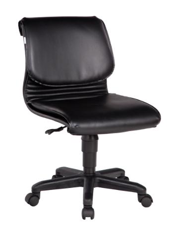 Ghế  văn phòng TG6512