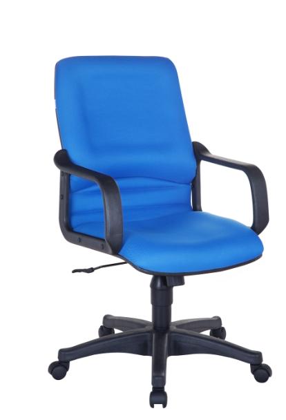 Ghế văn phòng TG6301A