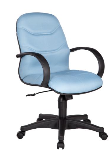 Ghế văn phòng TG6302