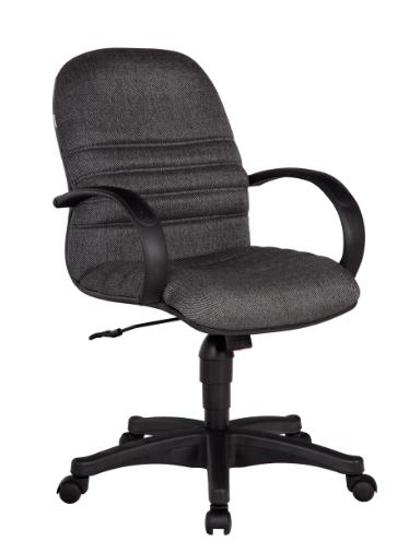 Ghế văn phòng TG6303