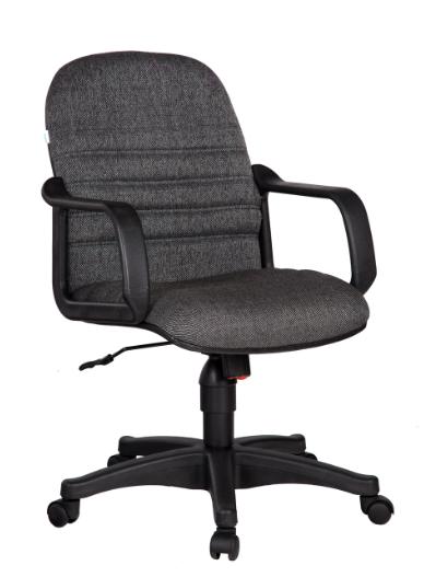 Ghế văn phòng TG6303A