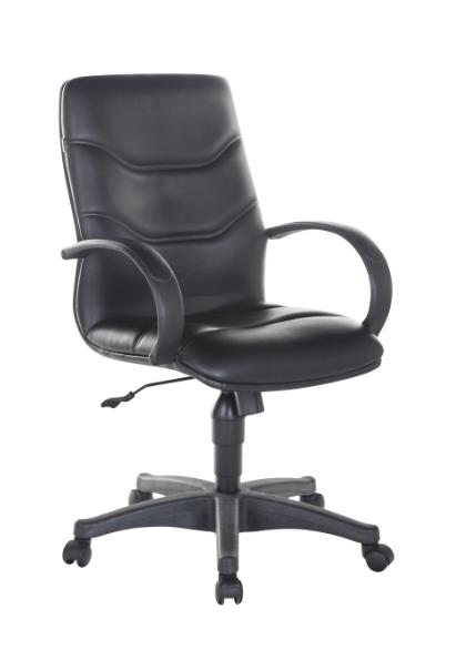 Ghế văn phòng TG6304