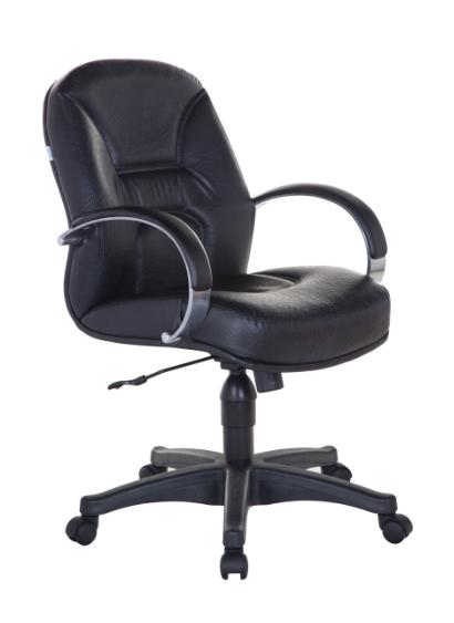 Ghế văn phòng TG6305