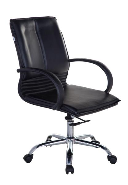 Ghế văn phòng TG6308
