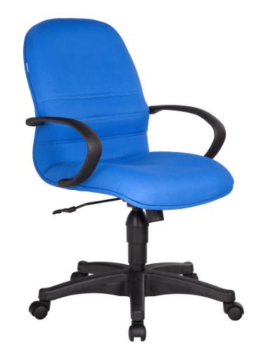 Ghế văn phòng TG6309
