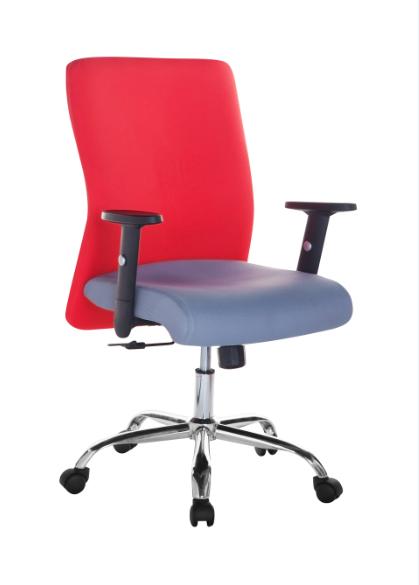 Ghế văn phòng TG6328
