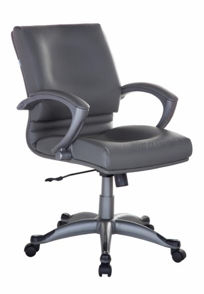 Ghế văn phòng TG6331