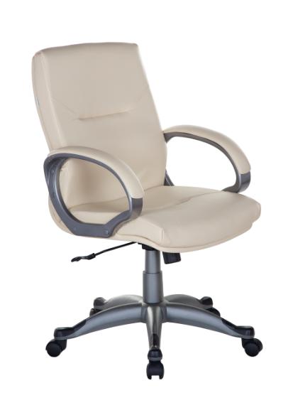 Ghế văn phòng TG6330