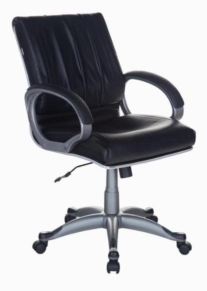 Ghế văn phòng TG6332
