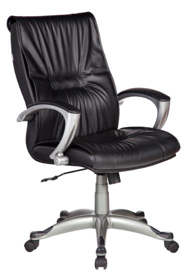 Ghế văn phòng TG6333