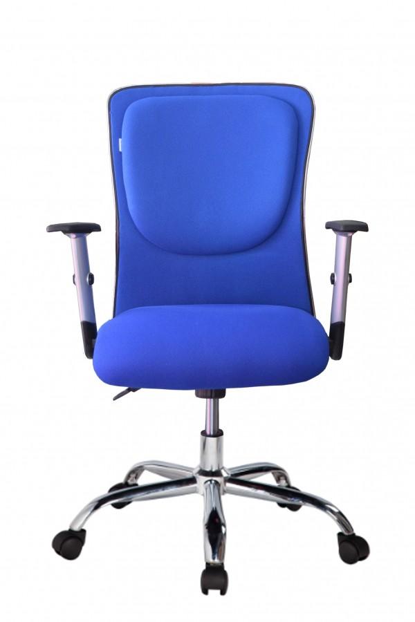 Ghế văn phòng TG6341