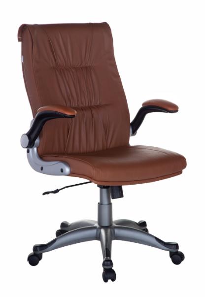 Ghế văn phòng TG6344
