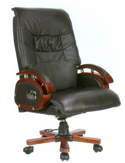 Ghế giám đốc TG61052