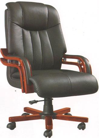 Ghế giám đốc TG605A